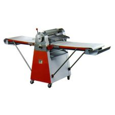 Dought Sheeter 1