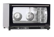 XFT195 LMISS 4 600x400 ROSSELLA DYNAMIC OVEN